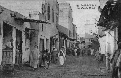 marrakech_