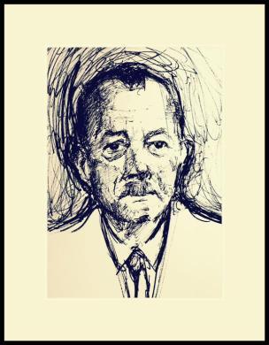 R. Walser 1