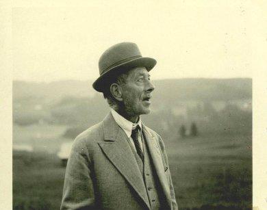 R. Walser 2