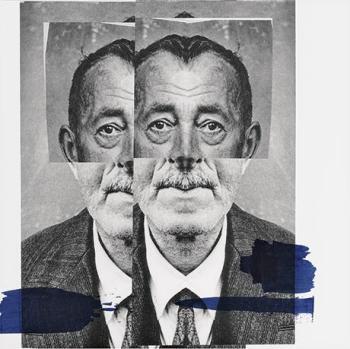 R. Walser 4