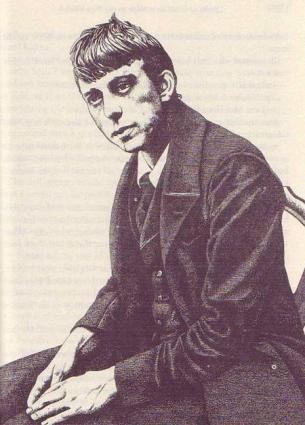 R. Walser 5