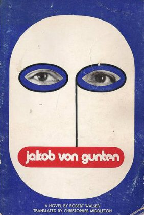 Walser - Jakob_