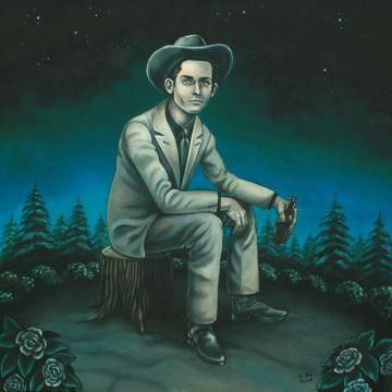Hank Williams_