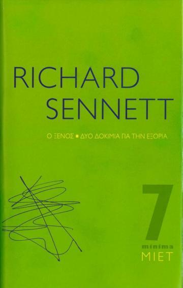 sennett_