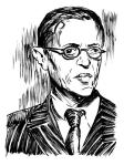 jean_paul_sartre_portrait_by_mygrimmbrother_