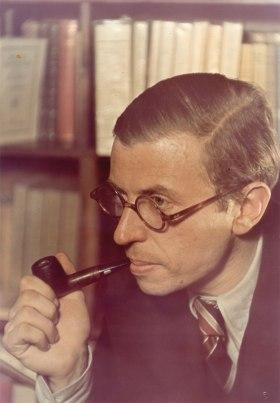 Sartre 0