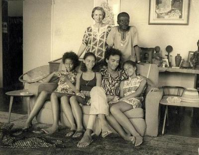 family-1969_