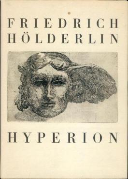 Hyperion-Hoelderlin