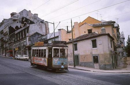 Lisboa_