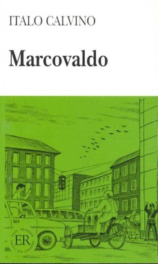 marcovaldo1