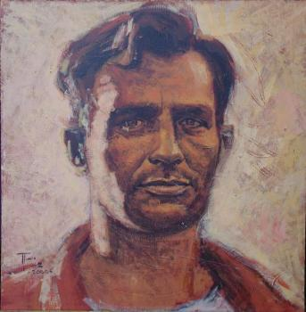 portrait_of_jack_kerouac_by_bentjoelker-