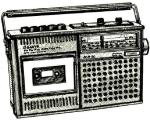 radio_recorder_m_2420_ne_513149_