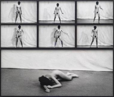 abramovic-freeing-the-body