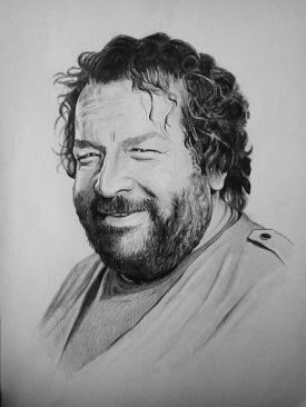 bud_spencer_by_chuckie96-d5o7f0j