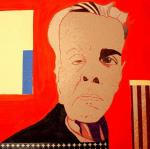 Borges_