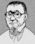 Bertolt_Brecht_