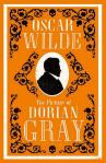 Oscar Wilde DorianGray