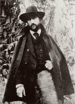 Gide 1893