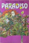 jose-lezama-lima – paradiso