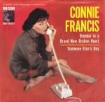 connie-francis-breakin-in-a-brand-new-broken-heart-mgm-2