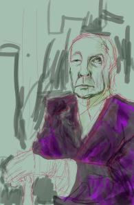 jl_borges_portrait_by_deloeste33-d5fw6pf