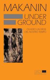 Underground:Linee di escatologia cristiana
