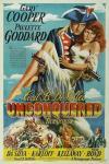 C. Paulette Goddard – Unconquered3