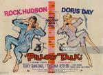 5. Doris Day Pillow Talk1_