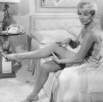 5. Doris Day Pillow Talk3