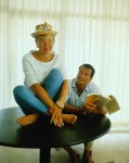 7. Doris Day Bye Bye