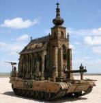 Tank Church_