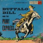 Buffalo Bill~