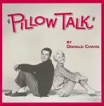 Pillow Talk Rec.