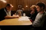 The Sopranos (P621) «Made InAmerica»
