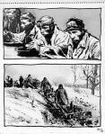 gulag_by_linalightning_