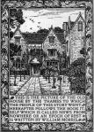 William Morris News from Nowhere_