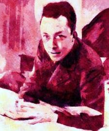 albert-camus-by-JLB[66054]