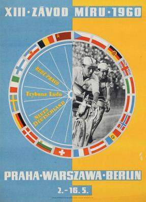Peace-Race-1960