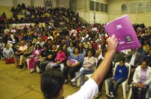 community_decides in Porto Alegre