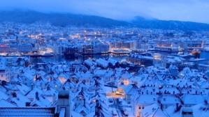 europe-norway-bergen