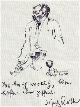 Joseph-Roth-di-Mies-Blomsma