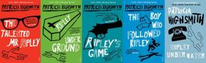 Ripley_books_highsmith1