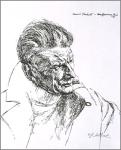 Terence_Gilbert_Samuel-Beckett