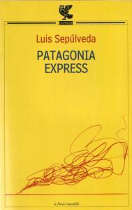 louissepulvedapatagoniaexpress1