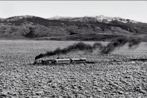 Patagonia-Express