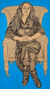 alasdair-gray-may-in-black-dres