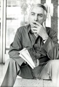 Barthes-Milano1974