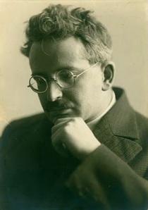 Benjamin1929