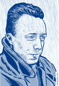 camus_by_peileppe