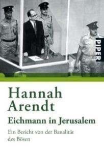 hannah-arendt-eichmann-in-jerusalem